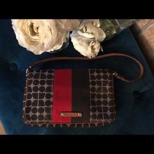 Kate Spade Classic Noel Handbag